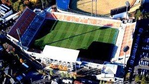 omiya stadion