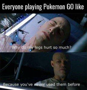 1468575045_pokemon-go-funny-memes-go-viral