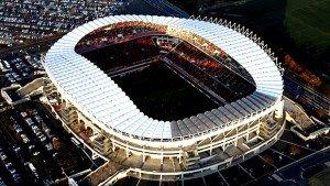 kashima stadion