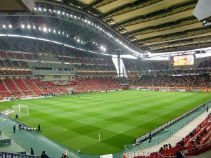 sapporo stadion 2