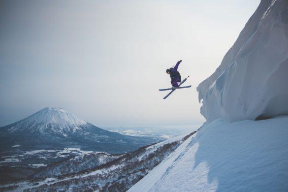 10 powodów dla którychwarto odwiedzić Japonię zimą