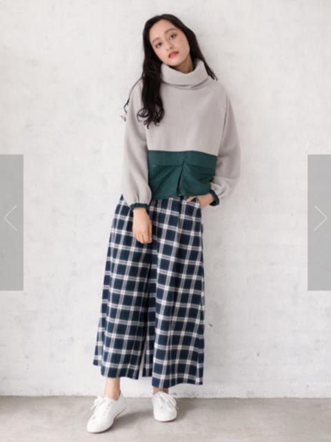 japonskie trendy w modzie