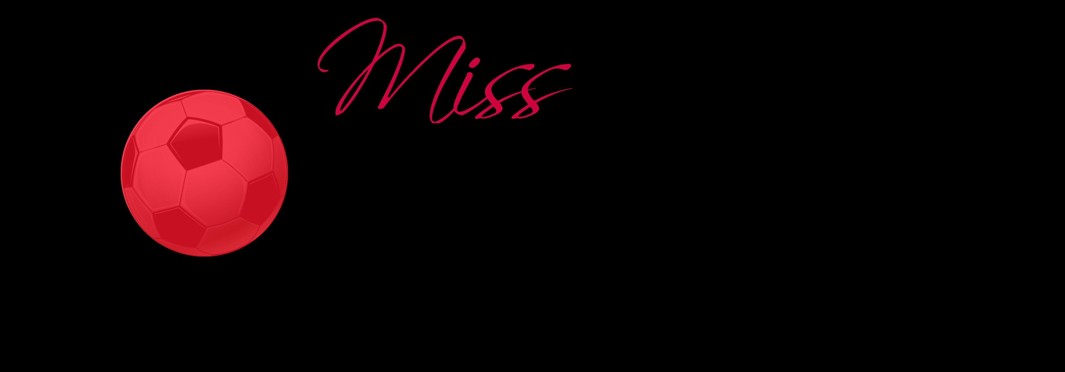 Miss Gaijin